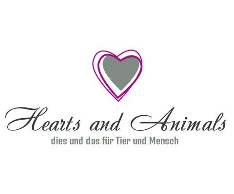 hearts-and-animals